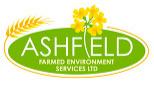 Ashfield Farmed Environment Services